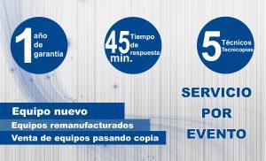 tecnicopias-servicios